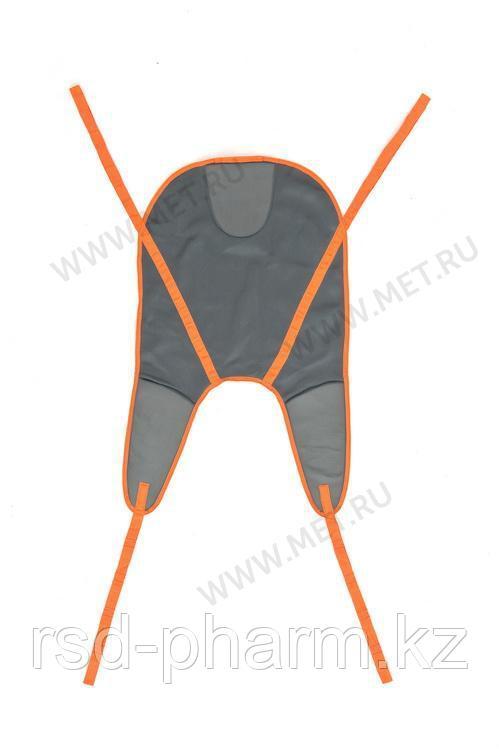 Подвес-гамак для подъемника МЕТ Extra Comfort МЕТ RC-200
