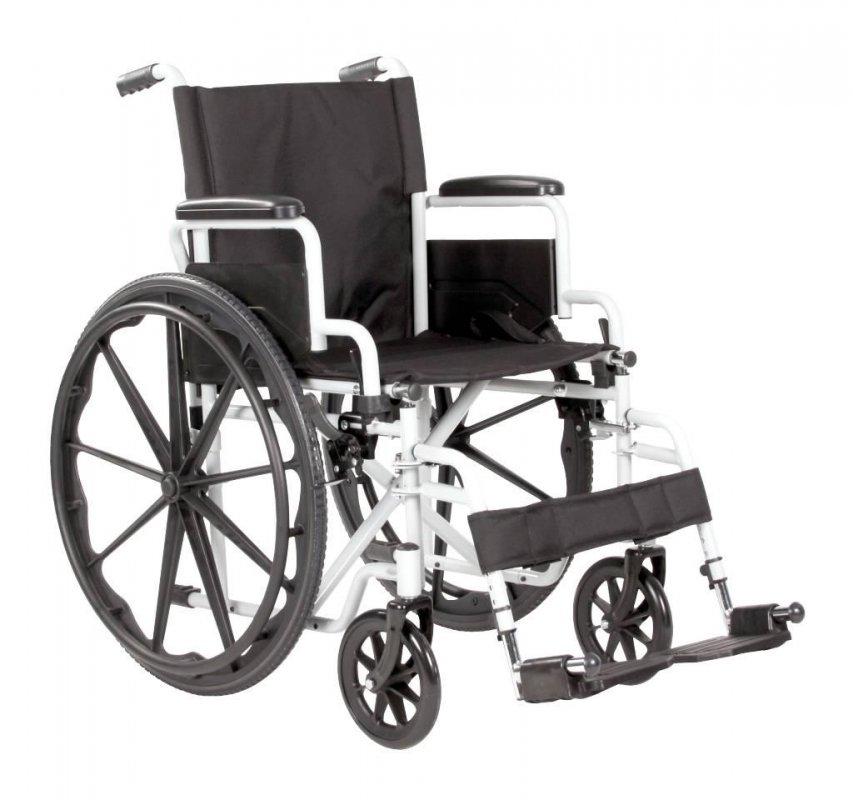 Кресло-коляска базоваяExcel G5 classic