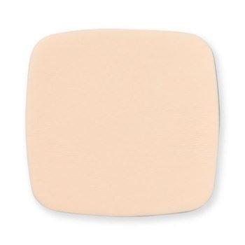Аквасель Фоум с силиконовым адгезивом (Aquacel Foam, adh) 25 х30 см