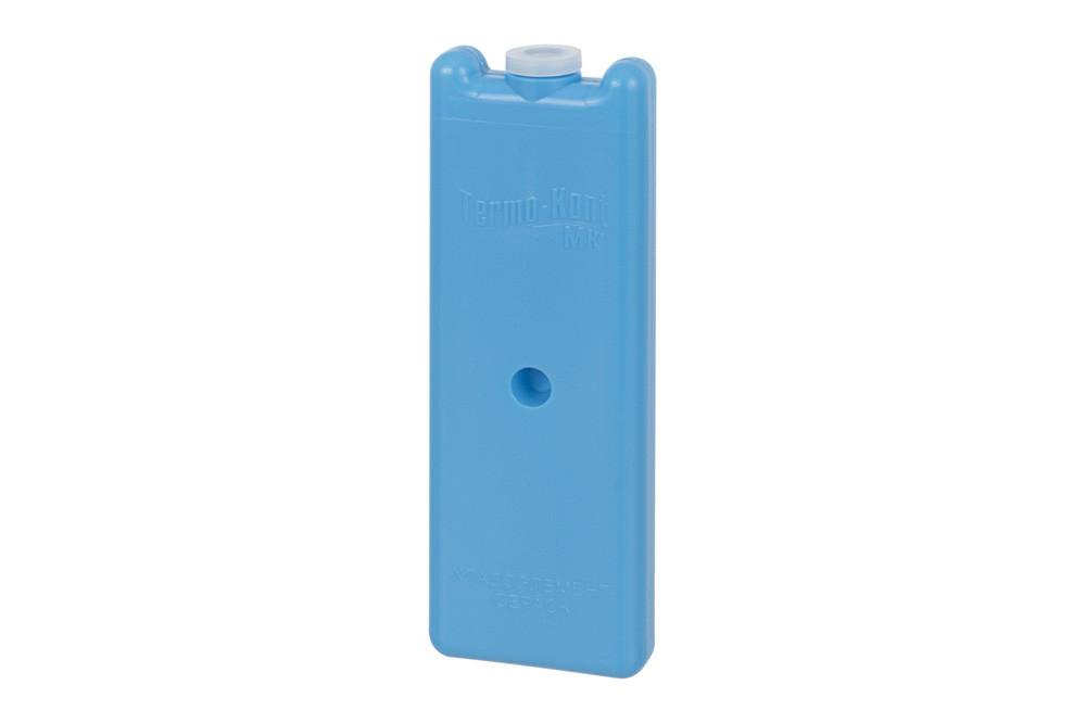Хладоэлемент МХД-3 синий (187*65*22)