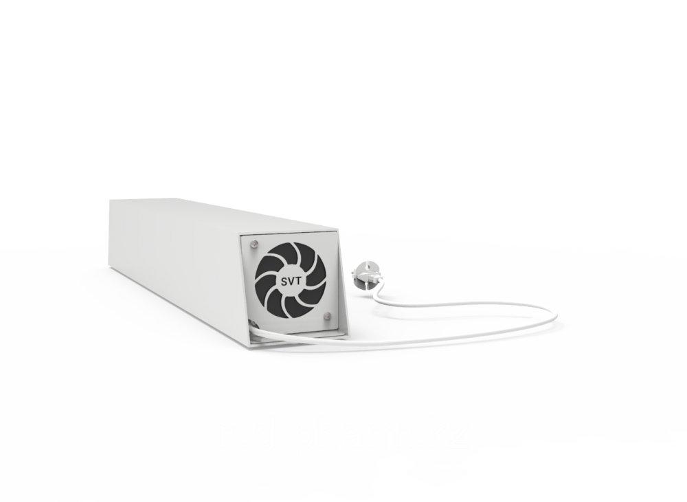 Бактерицидный рециркулятор воздуха SVT-SPC-Med-UV-Antibiotik