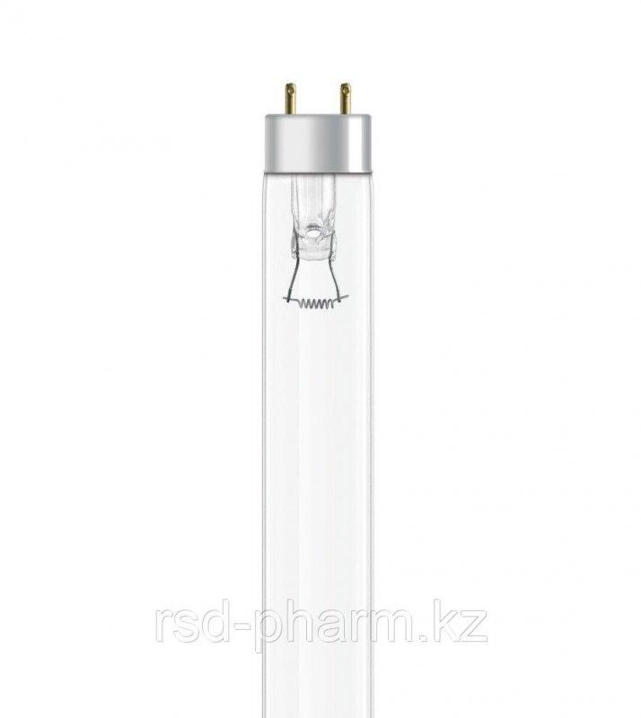 Лампа бактерицидная Osram HNS 15W G13