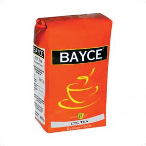 Чай Bayce Elegant Taste