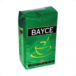 Чай Bayce Green 95-33