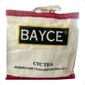 Чай Bayce СТС, 5 кг.