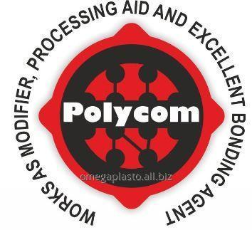 Buy Polypropylene