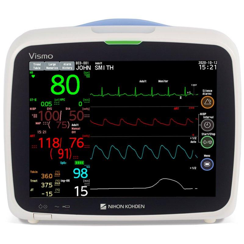 Прикроватный монитор Vismo PVM-4761