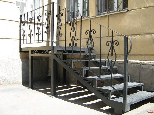 Buy Outdoor ladders