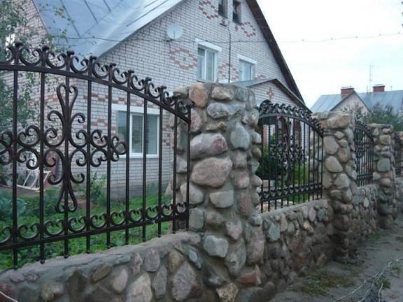 Buy Fences
