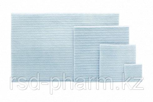 Аквасель Экстра с серебром (Aquacel Extra Ag) 10*10
