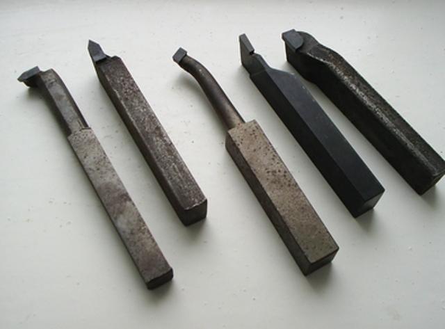 металлорежущий инструмент купить