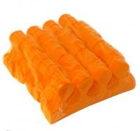 Купить Разделитель для пальцев ног одноразовый №735 SEVERINA ( 5 пар)