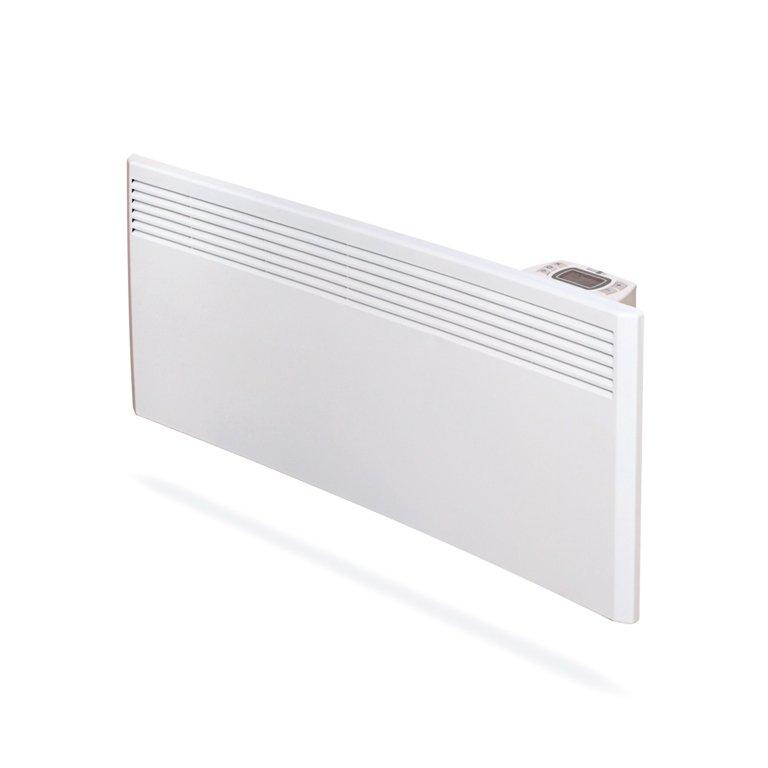 ИК-обогреватель Теплофон IT 1,5 кВт (Эвнап 1,5) с электронным термостатом (Белый)