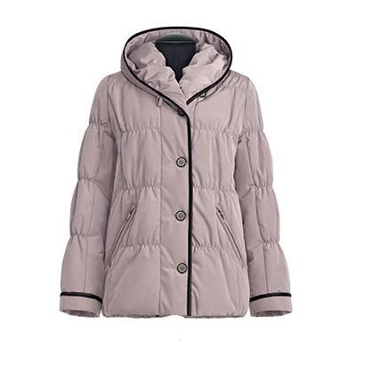 Финские пуховые куртки женские миу адрес