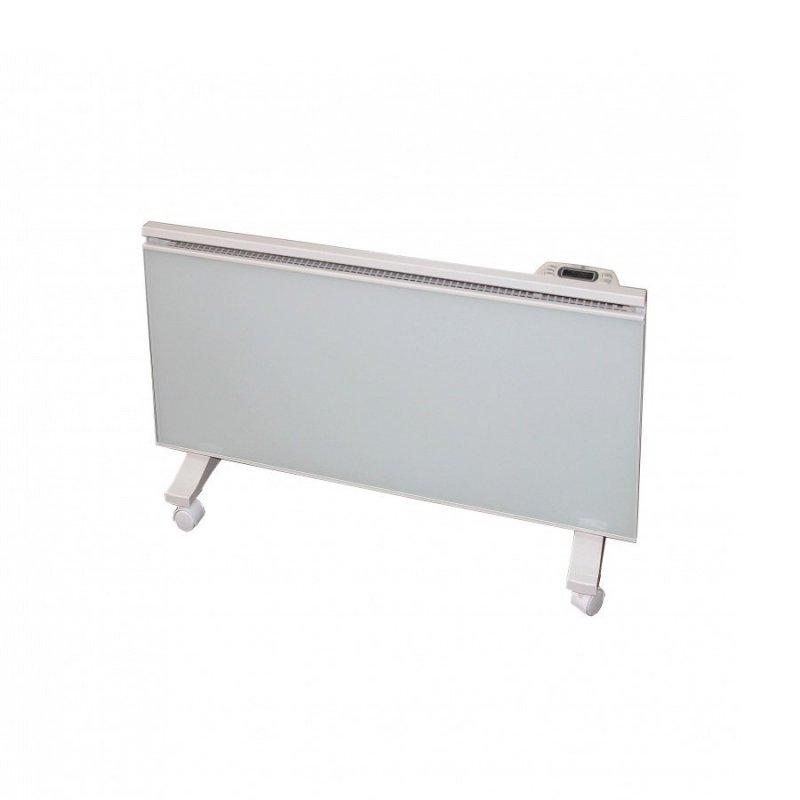 ИК-обогреватель Теплофон Binar 1,0 кВт (ЭРГ/ЭВНАП 1,0) (Белый)
