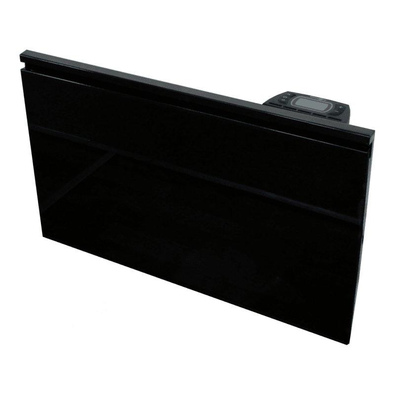 ИК-обогреватель Теплофон Binar 1,0 кВт (ЭРГ/ЭВНАП 1,0) (Черный)
