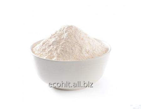 Камедь ксантановая натуральная 200 гр