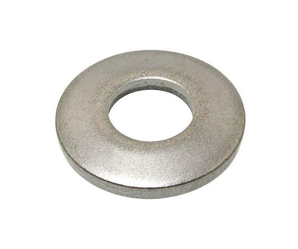 набирает шайба стальная толщина 3мм м8 натуральные материалы