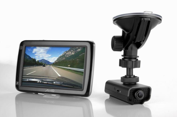 Видео регистратор казани какой хороший радар детектор недорогой видеорегистратор