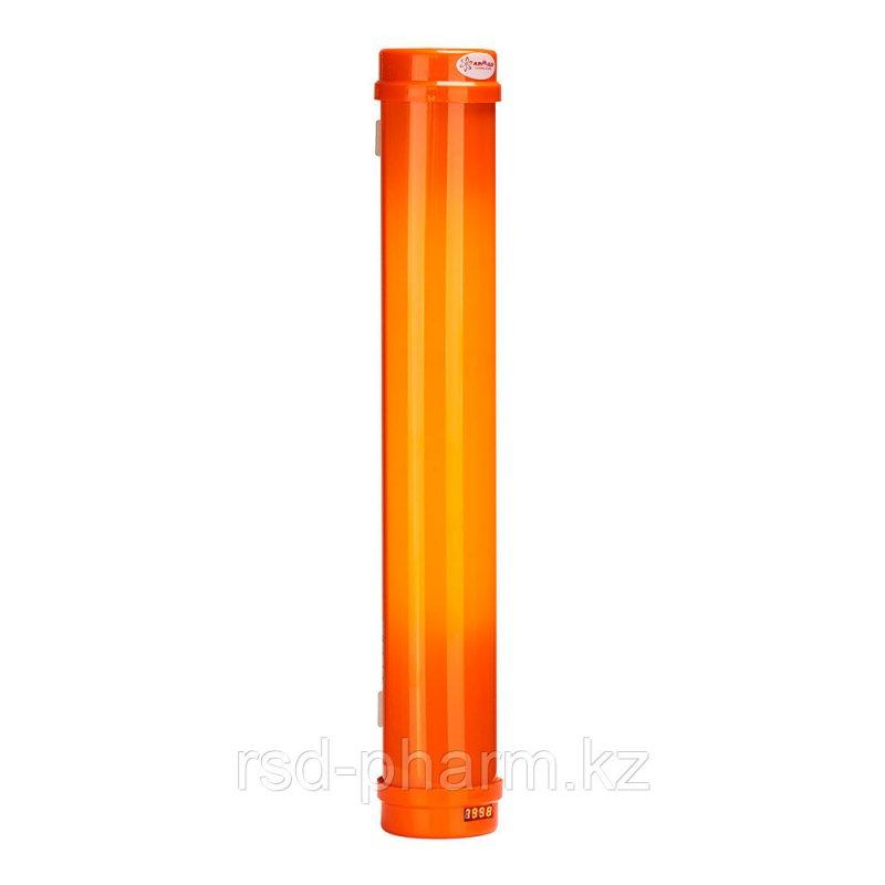 ОБЛУЧАТЕЛЬ-РЕЦИРКУЛЯТОР МЕДИЦИНСКИЙ ARMED СH111-115 (оранжевый)