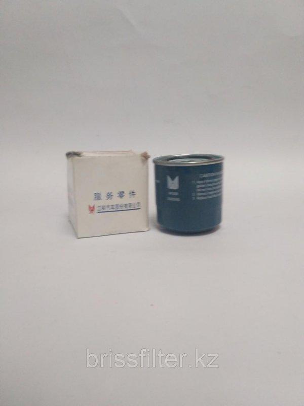 Купить Фильтр топливный автомобильный CX 0706