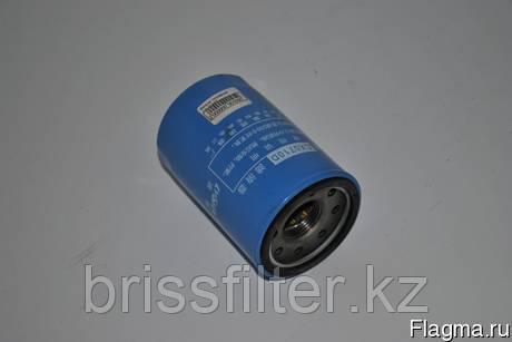 Купить Фильтр топливный автомобильный CX 0710D