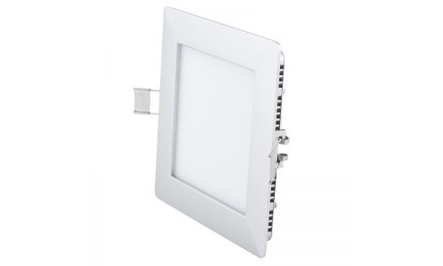Купить Светодиодная панель GLT-210-12W