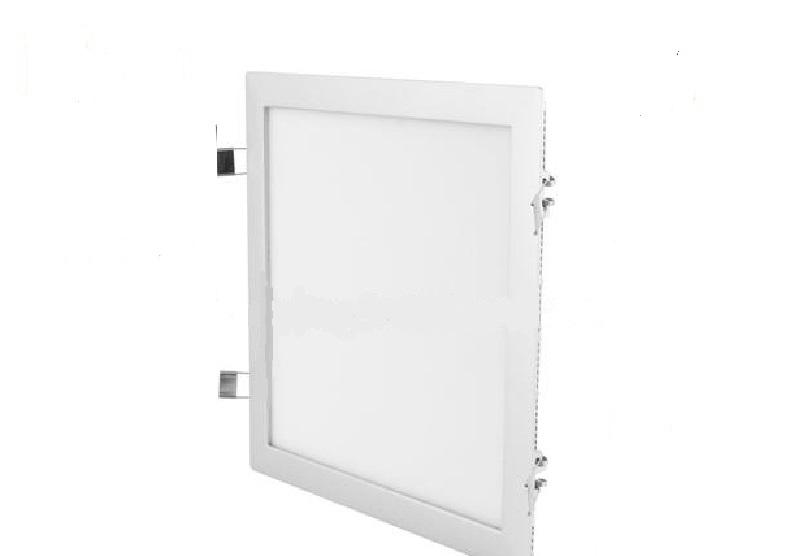 Купить Светодиодный светильник GLT-300-20W