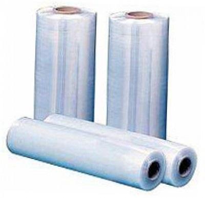 Buy Polyethylene film