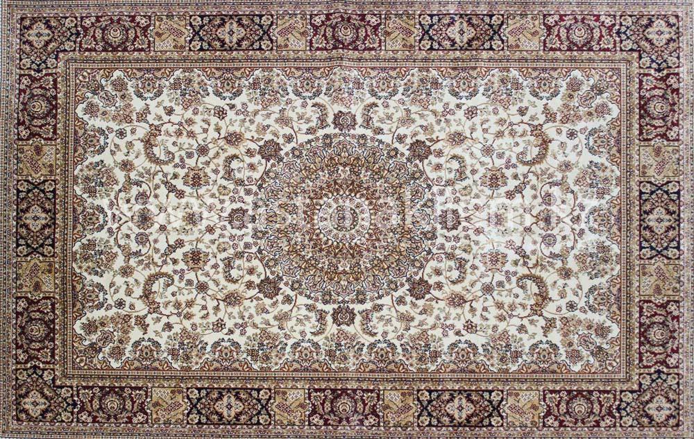 Шелковые ковры  цены