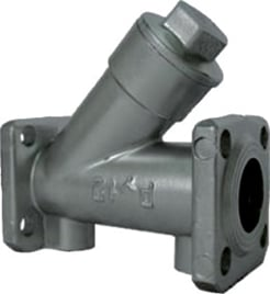 Buy Filter gas mesh FS-50, equipment for gas supply