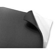 Купить Материалы теплоизоляционные Сплен 3004