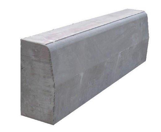 Камни бортовые БД