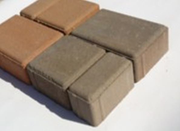 Buy Paving slabs of PTR