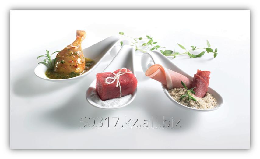 Buy Aroma of beef, Amplifier of taste, Amplifiers of taste.