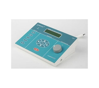 Buy Physiotherapeutic apparatuses