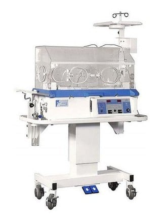 Buy Equipment for intensive therapy