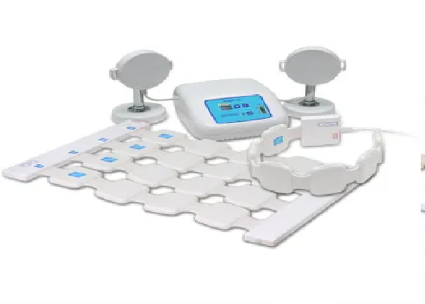 Buy Physiotherapeutic equipment