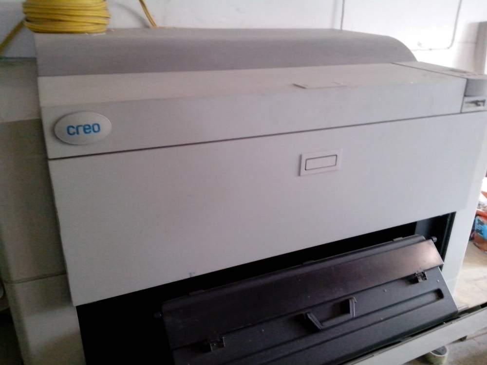 Buy DOLEV 800V photoconclusion