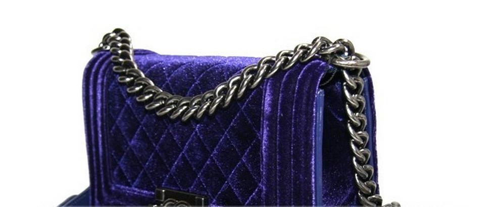064fd64d5518 Брендовая женская сумка Chanel 20228 купить в Алматы