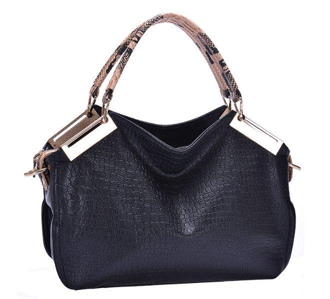 c503c99cd16c Качественные сумки из текстры крокодиловой кожи! Скидка 20% до конца недели  с бесплатной доставкой