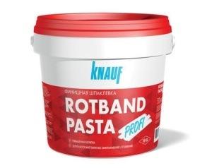 Купить Родбанд Паста Профи 18 кг (33)
