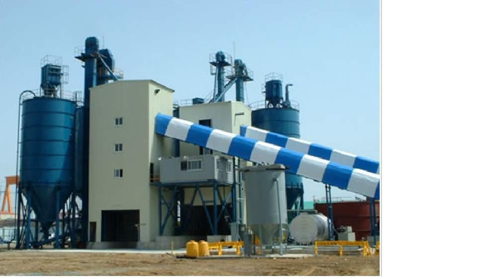Бетон заводы в алматы морозостойкость бетона f150