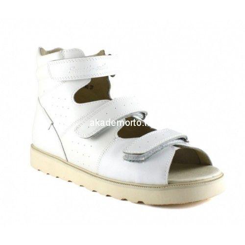 Купить Обувь ортопедическая