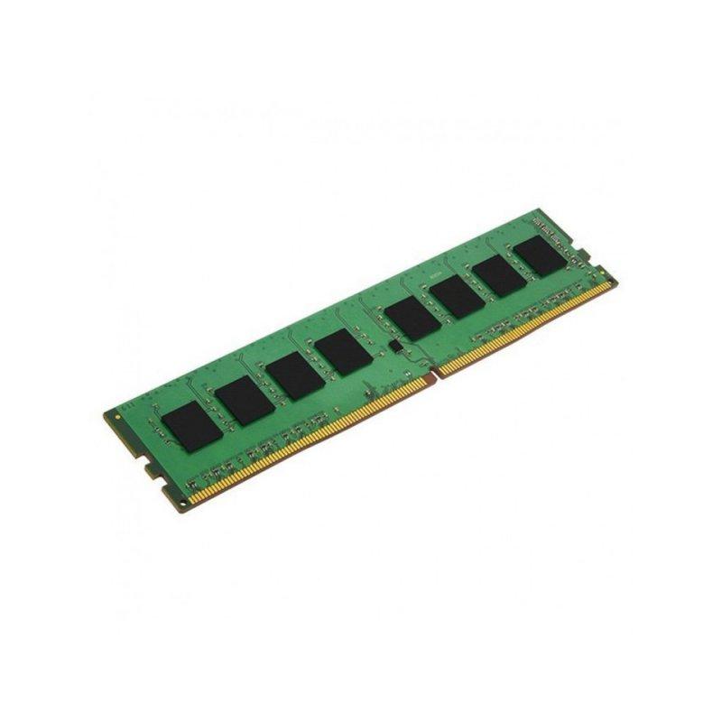 Купить Модуль памяти Kingston KVR24N17S8/8