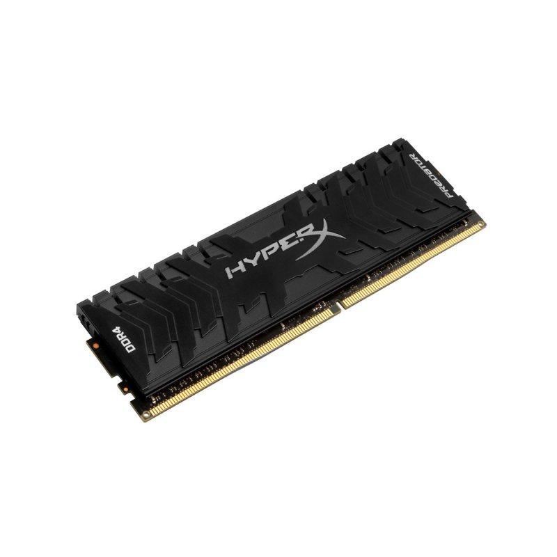 Купить Модуль памяти Kingston HyperX Predator HX426C13PB3/16