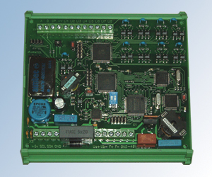 Buy Module of analog subsystems of MAP