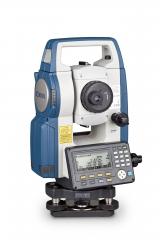 Купить Технические тахеометры CX-102
