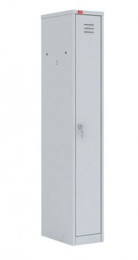 Купить Шкаф ШРМ-11 1860x300x500