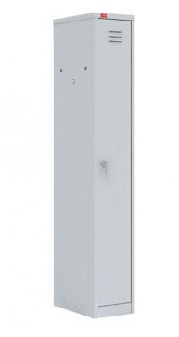 Купить Шкаф ШРМ-11-400 1860x400x500